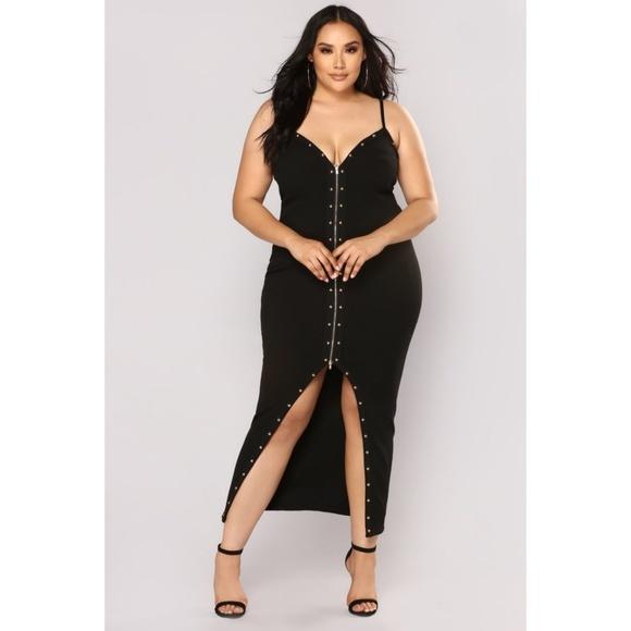 Fashion Nova Dresses & Skirts - Dress